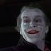 Movie Batman (1989)