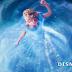 """""""Cinderela"""" ganha data de estréia + trailer legendado"""