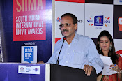 SIIMA 2014 press meet photos-thumbnail-19