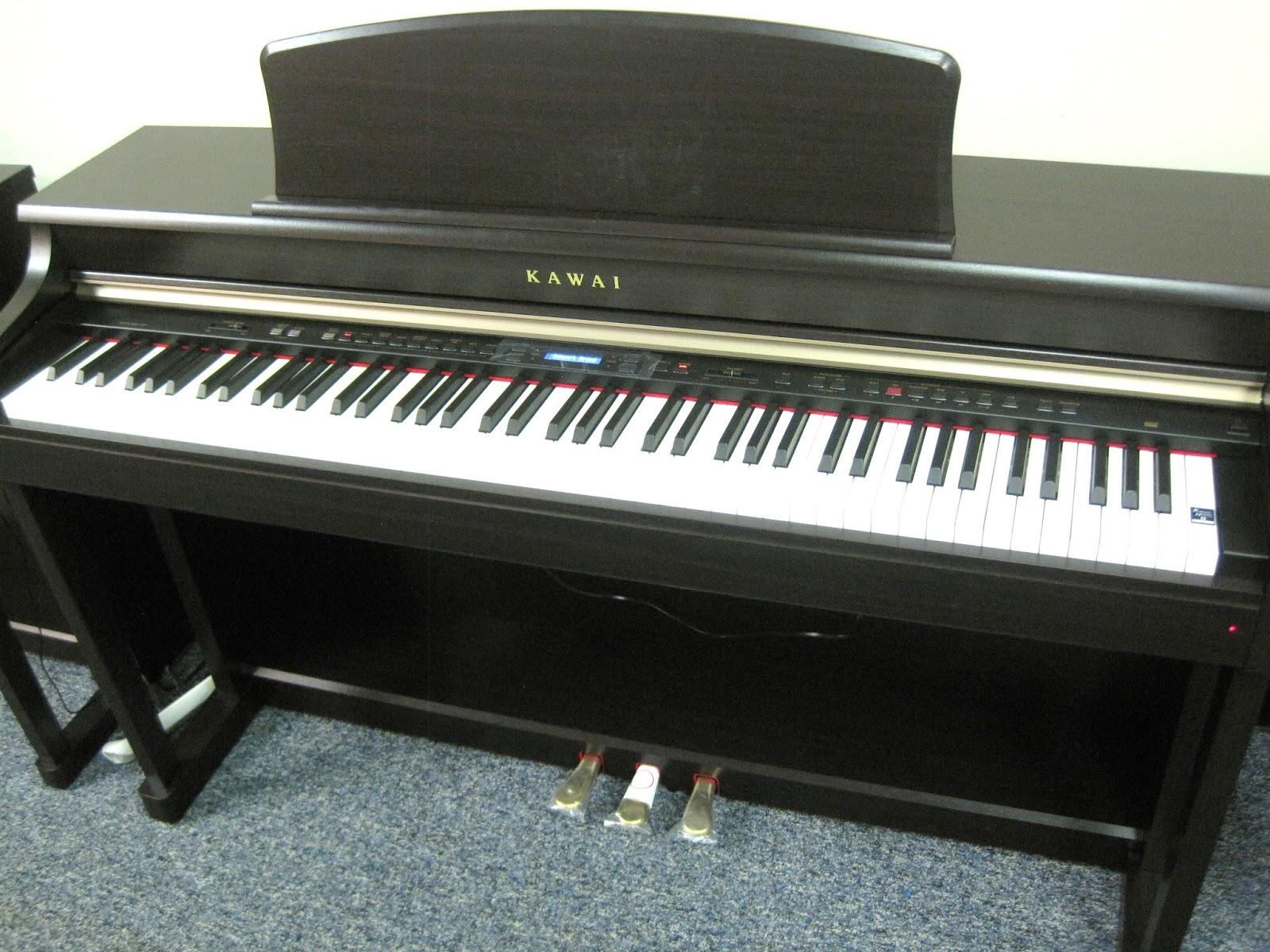 azpianonews reviews digital pianos under 2500 my top picks kawai mp7 casio px850 kawai. Black Bedroom Furniture Sets. Home Design Ideas