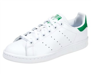 https://ad.zanox.com/ppc/?30995656C40759050&ulp=[[https%3A%2F%2Fwww.zalando.fr%2Fadidas-originals-stan-smith-baskets-basses-blanc-ad116d008-a11.html]]