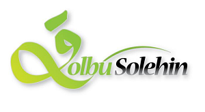 Qolbu Solehin Management
