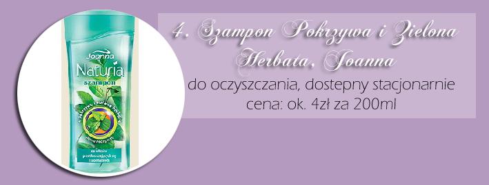 http://wizaz.pl/kosmetyki/produkt.php?produkt=17646