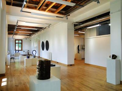 самси софийски арсенал музей за съвременно изкуство