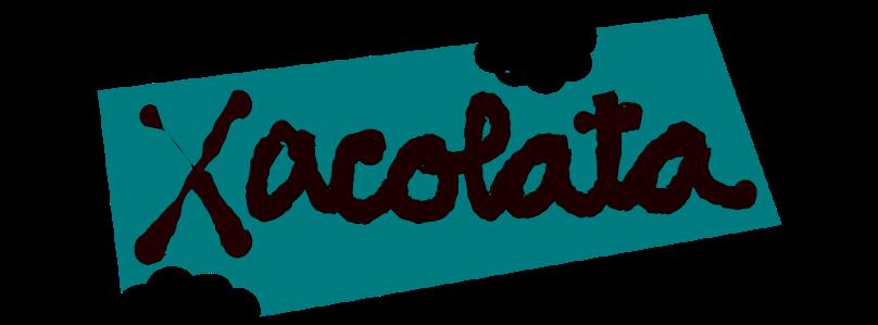 xacolata