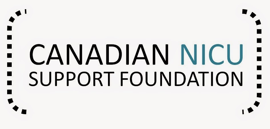 Canadian NICU Support Foundation
