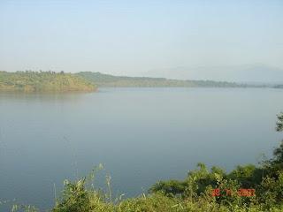 Découverte le lac To Nung - un lac paisible de Pleiku
