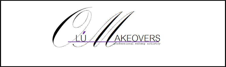 Olu Makeovers: The MakeupTales