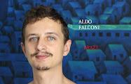 Aldo Falconi