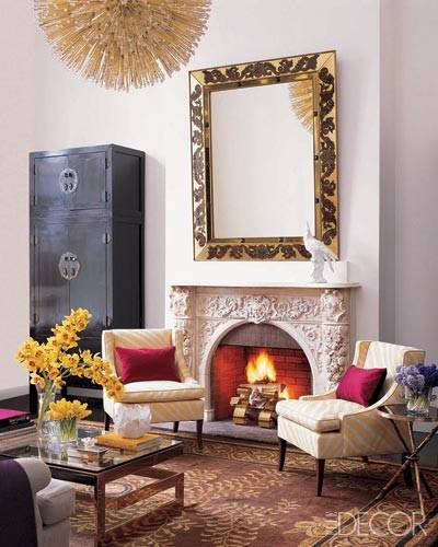 blog.oanasinga.com-interior-design-ideas-contemporary-glamorous-eclectic-living-room-new-york-shaun-jackson-1