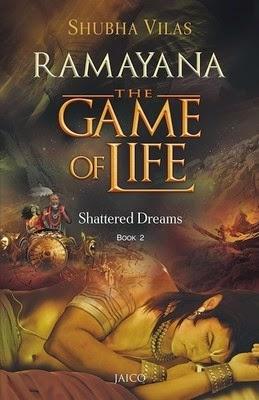 the ramayana book review