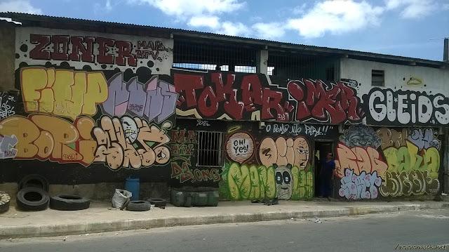 Sopa de Letras registrados em Pirajá, Salvador - Bahia