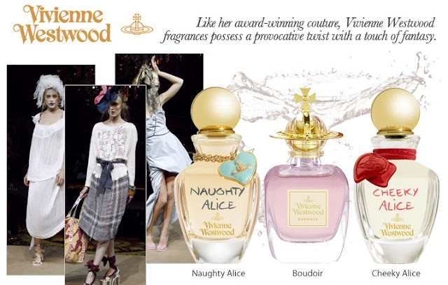 modanin kokulari,kokular,moda,parfum,parfüm