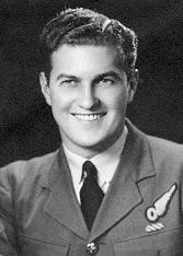 Jack Vincent Watts