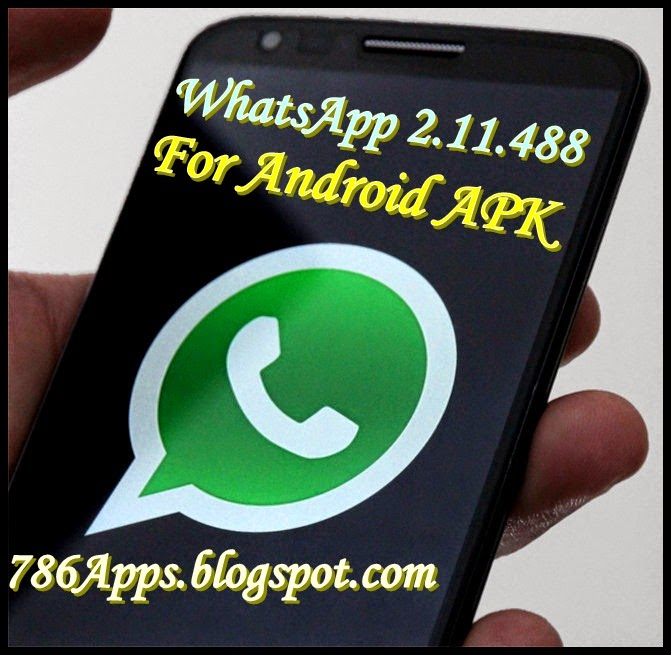 how to read whatsapp backup on computer