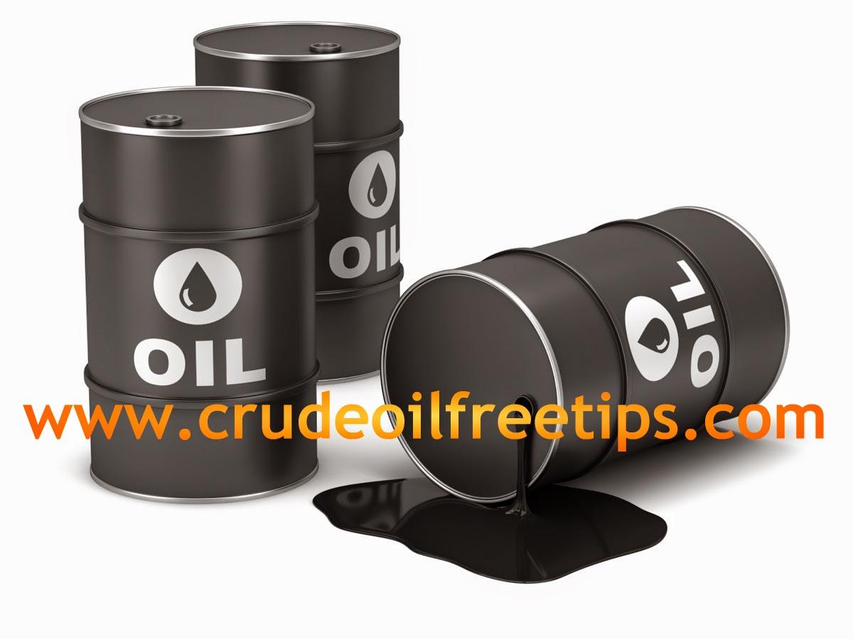 crude tips