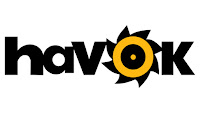 microsoft acquire havok engine