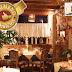 Απίστευτο φαγητό, κορυφαίες μπύρες και top προσφορά για το Die 3 Könige στην Ροδόπολη