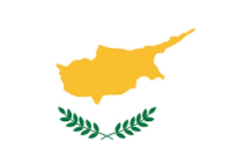 List All Cyprus TV Channels