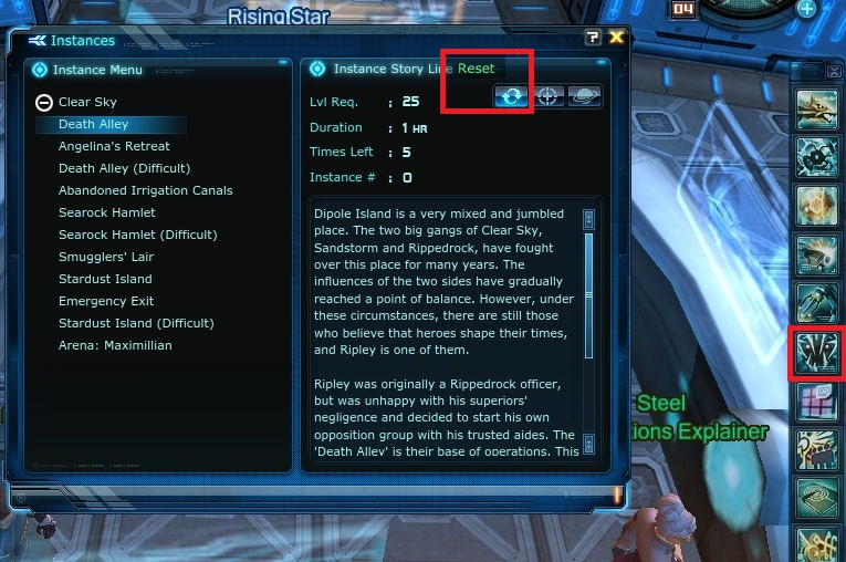 Bounty Hounds Online Videos for PC - GameFAQs