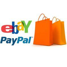 E-Bay Store