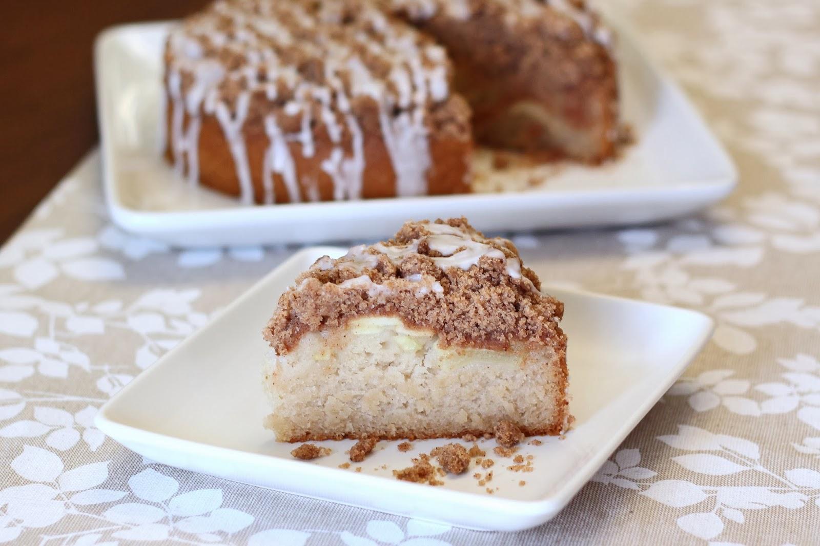 coffee coffee cake muffins mocha coffee coffee cake delores s apple ...