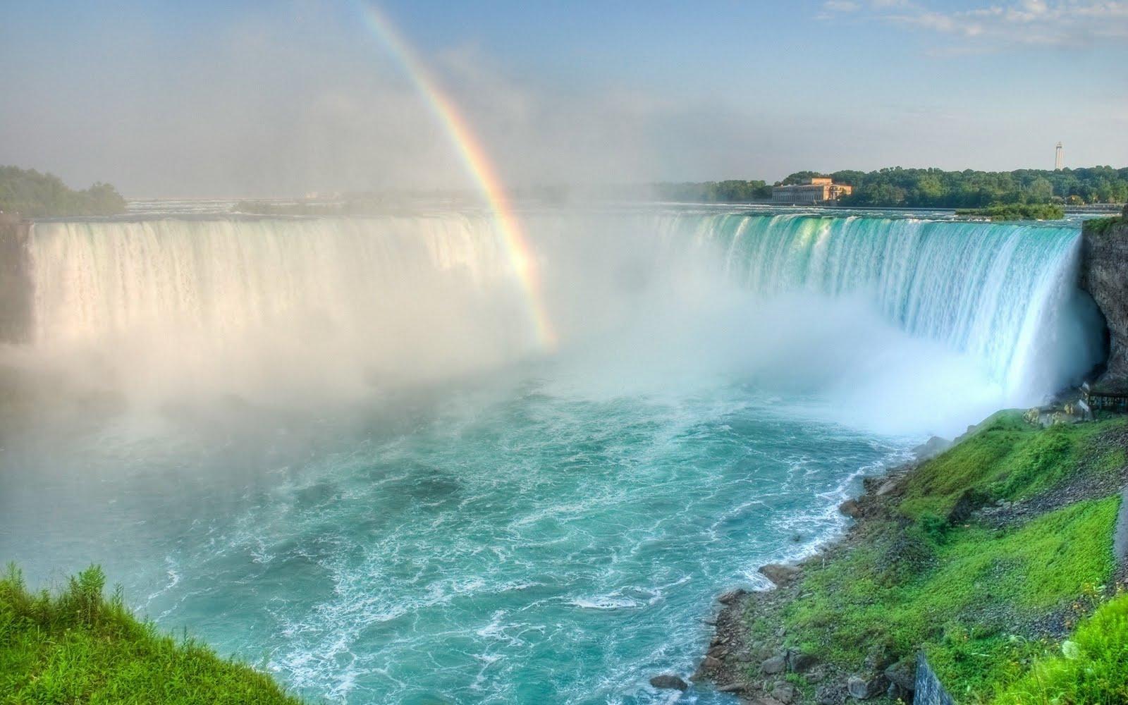 http://3.bp.blogspot.com/-ULns0bCpyQs/TiMiAoXam7I/AAAAAAAACM0/WTmL5Pc_eCw/s1600/rainbow_hd_wallpaper_5.jpg