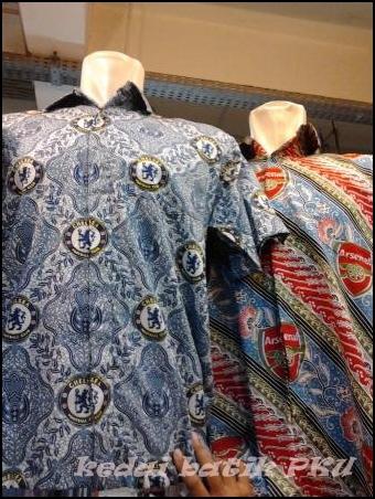 ... ac milan batik bola barcelona batik bola barcelona batik bola couple