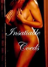 Insatiable Coeds (2000)