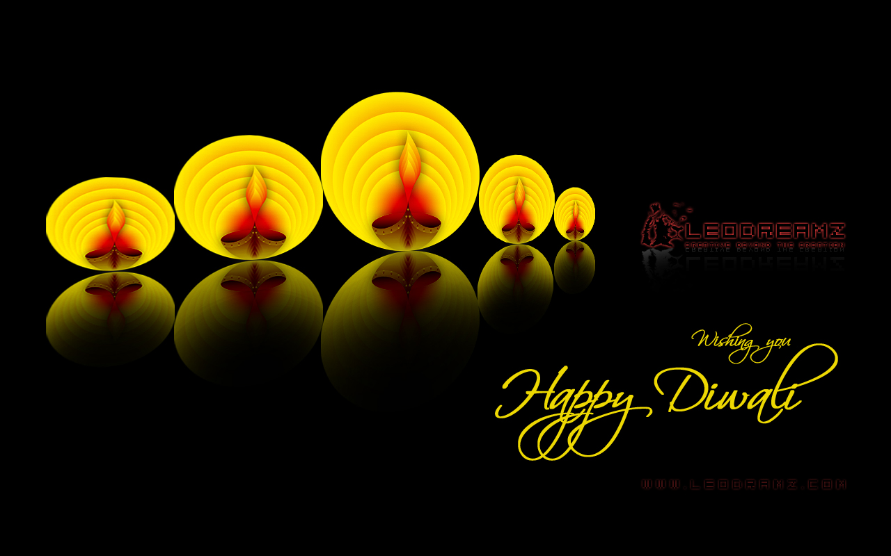 Events Wallpapers Diwali Wallpapers