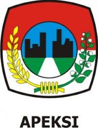 Medan Tuan Rumah Raker Komwil I APEKSI 2013