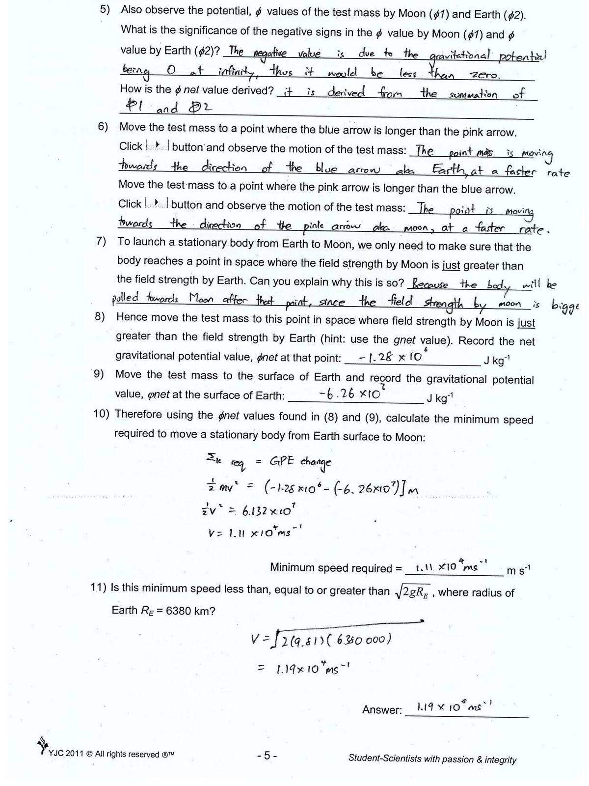 worksheet Dihybrid Cross Worksheet With Answers october sky worksheet free worksheets library download and print questions lesson plans