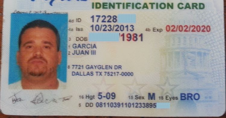 problems with juan garcia iii construction company