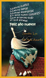 Sandra Luz