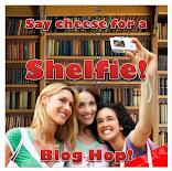 Selfie Blog Hop