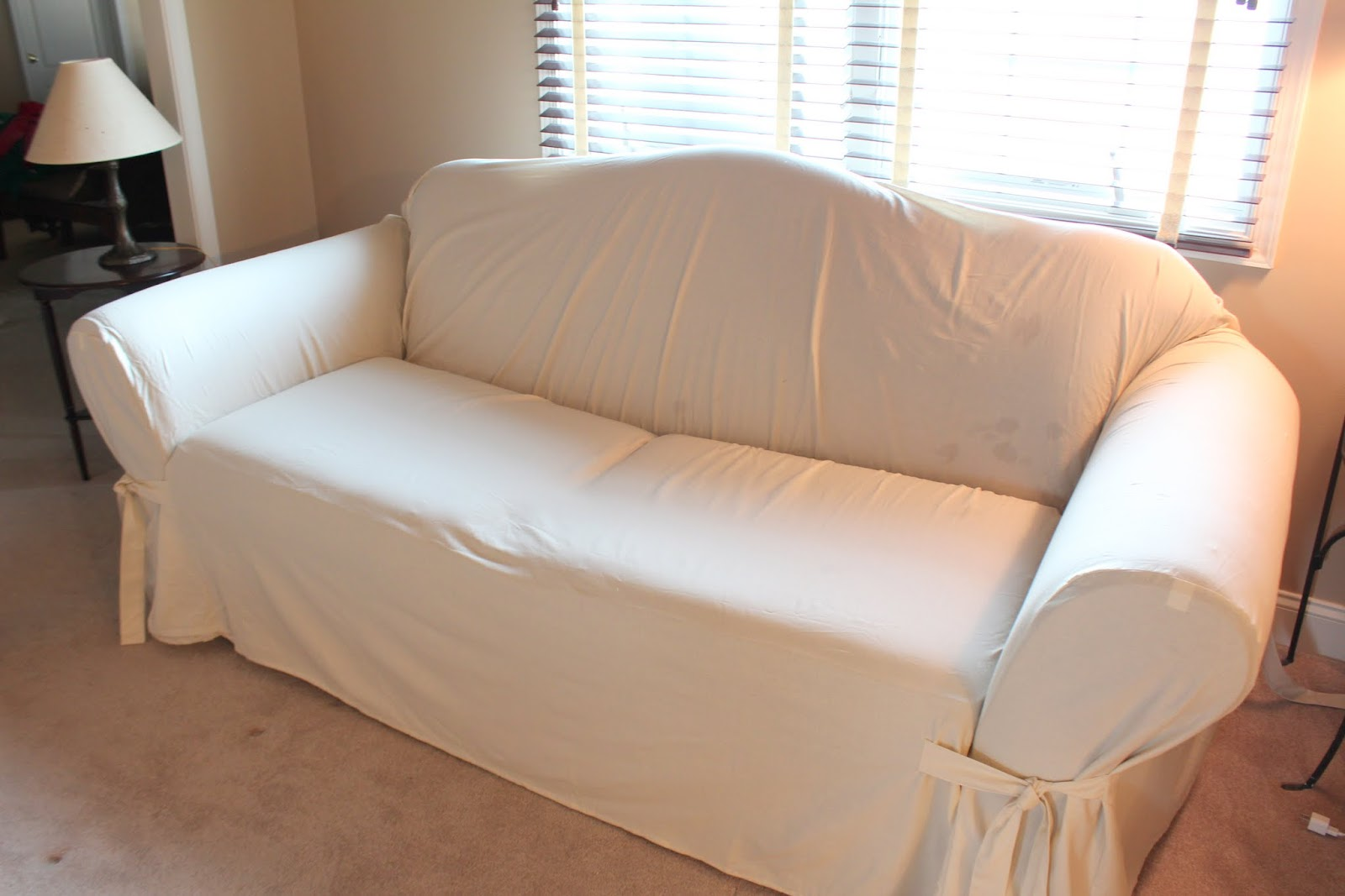 Sure Fit Sofa Covers Reviews TheSofa