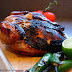 Pollo al Carbon or Grilled Chicken