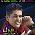 Eddy Herrera - Ahora Soy Yo (EN VIVO 2012) by JPM