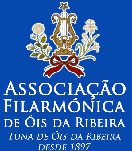 ELEIÇÕES NA TUNA / ASSOCIAÇÃO FILARMÓNICA DE ÓIS DA RIBEIRA!