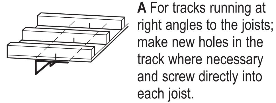 Sliding-wardrobe-doors-track