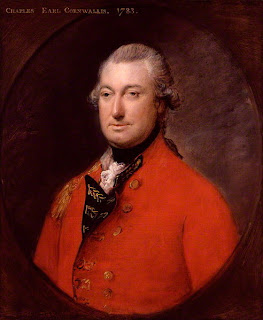 Lord_Cornwallis.jpg