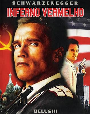 Download Inferno+Vermelho Filme Inferno Vermelho Dual Áudio