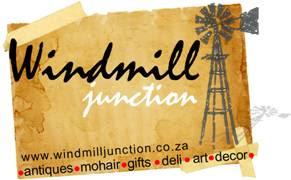 Windmill Junction