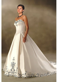 wedding dress pricesclass=cosplayers