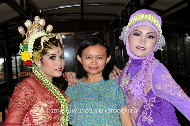 Profile EDI PENI Rias Pengantin & Rias Wisuda Purwokerto - Edipeniwedding.ga