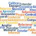 Dica da Semana: Dicionário de ideias e afins