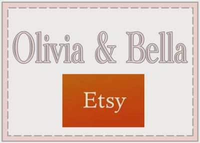 Shop Olivia & Bella