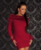 rochite scurte pulover online