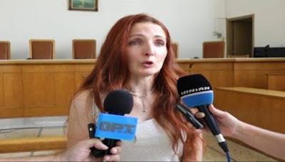 Πύργος: Τη δάγκωσε φίδι στο πόδι και πέθανε – Καταδικάστηκε ο γιατρός