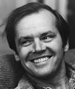 I don't think that I have seen any film with Jack Nicholson that .
